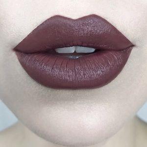 Kat Von D Makeup - Kat Von D Studded Kiss Lipstick 💋